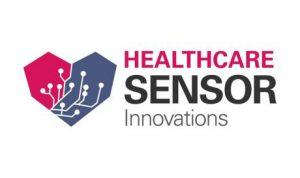 Healthcare Sensor Innovations logo