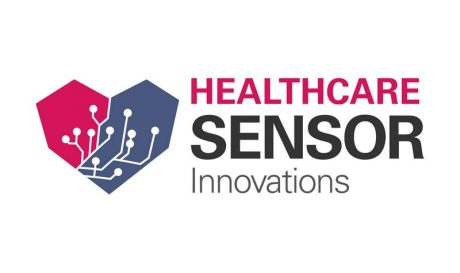 Healthcare Sensor Innovations logo