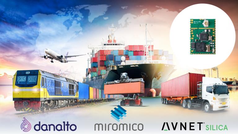 Miromico-danalto-Press-Release