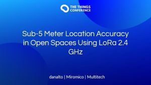 sub-5-meter-location-accuracies-with-lora-2.4