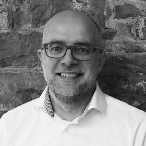 David-McDonald-danalto-CEO